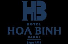 HOA BINH DA NANG HOTEL